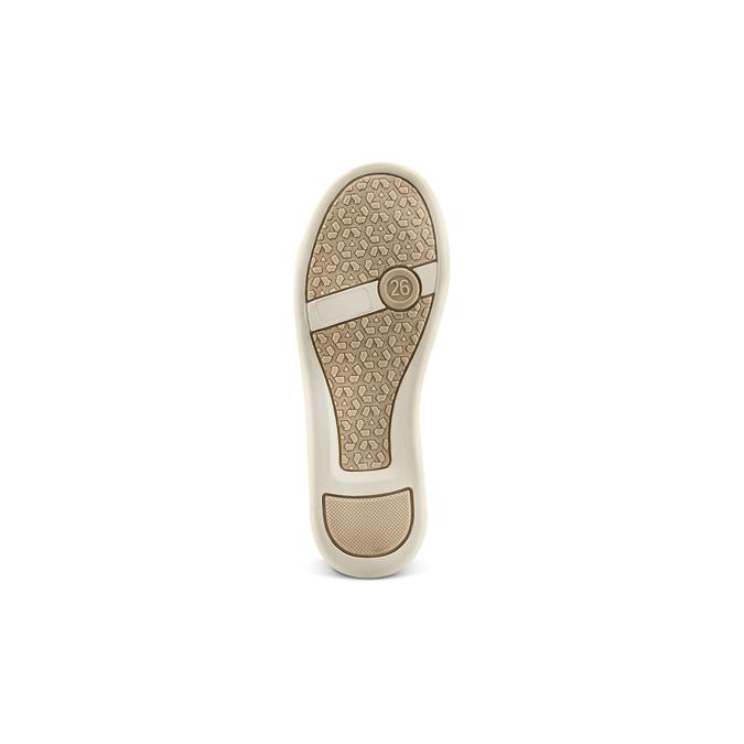 MINI B Chaussures Enfant mini-b, Rose, 221-5105 - 19