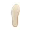 VAGABOND Chaussures Femme vagabond, Gris, 544-2306 - 19