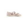 MINI B Chaussures Enfant mini-b, Rose, 221-5105 - 13