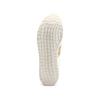 BATA Chaussures Femme bata, Blanc, 644-1111 - 19