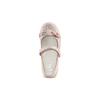 MINI B Chaussures Enfant mini-b, Rose, 221-5105 - 17