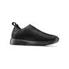 VAGABOND Chaussures Femme vagabond, Noir, 539-6136 - 13