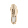 VAGABOND Chaussures Femme vagabond, Gris, 544-2306 - 17