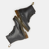 DR.MARTEN'S Chaussures Femme dr-marten-s, Noir, 594-6149 - 16