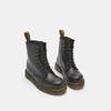 DR.MARTEN'S Chaussures Femme dr-marten-s, Noir, 594-6149 - 26