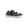 MINI B Chaussures Enfant mini-b, Noir, 329-6363 - 13