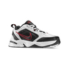 Men's shoes nike, Blanc, 801-1243 - 13
