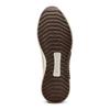 SKECHERS  Chaussures Homme skechers, Brun, 803-3136 - 19