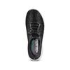 Chaussures Femme skechers, Noir, 509-6105 - 17