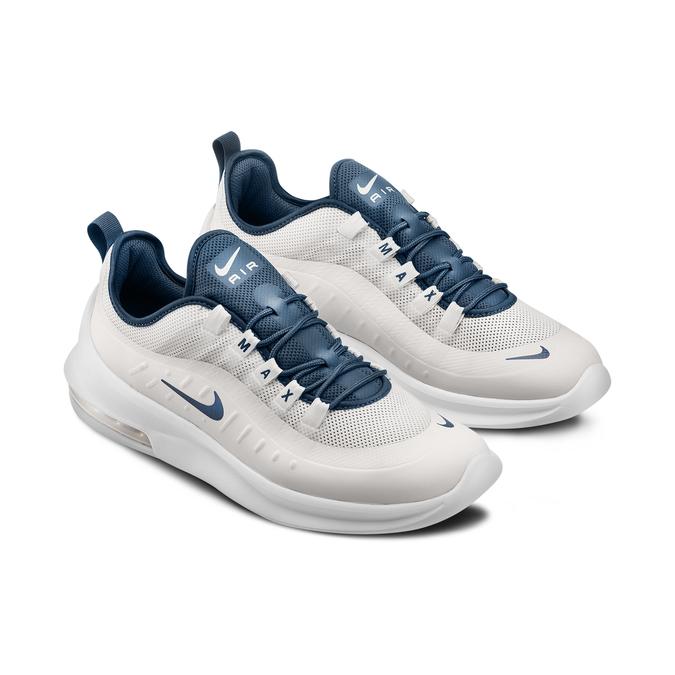 NIKE Chaussures Homme nike, Blanc, 809-1134 - 16