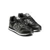 NEW BALANCE  Chaussures Femme new-balance, Noir, 509-6107 - 16