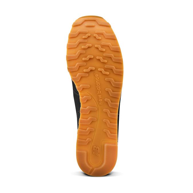 NEW BALANCE  Chaussures Homme new-balance, Noir, 803-6100 - 19