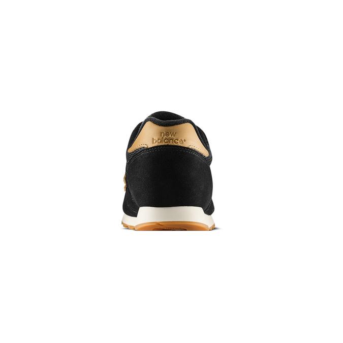 NEW BALANCE  Chaussures Homme new-balance, Noir, 803-6100 - 15