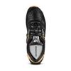 NEW BALANCE  Chaussures Homme new-balance, Noir, 803-6100 - 17