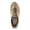 SKECHERS  Chaussures Homme skechers, Brun, 803-3136 - 17