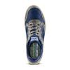 SKECHERS  Chaussures Homme skechers, Gris, 803-2136 - 17