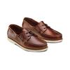 BATA Chaussures Homme bata, Brun, 854-5174 - 16
