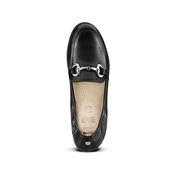 COMFIT Chaussures Femme comfit, Noir, 614-6140 - 17
