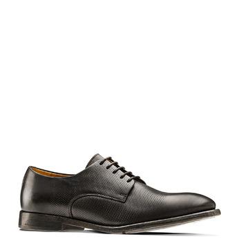 BATA Chaussures Homme bata, Noir, 824-6464 - 13
