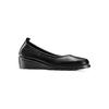 COMFIT Chaussures Femme comfit, Noir, 624-6207 - 13