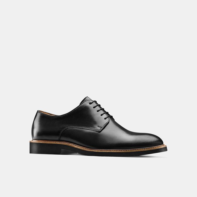 BATA Chaussures Homme bata, Noir, 824-6741 - 13