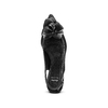 BATA Chaussures Femme bata, Noir, 624-6215 - 17