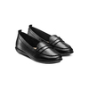 COMFIT Chaussures Femme comfit, Noir, 514-6227 - 16