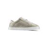 BATA Chaussures Femme bata, Gris, 543-2344 - 13