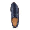FLEXIBLE Chaussures Homme flexible, Bleu, 823-9436 - 17