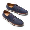 FLEXIBLE Chaussures Homme flexible, Bleu, 823-9434 - 26