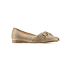 BATA Chaussures Femme bata, Beige, 523-8427 - 13