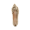 BATA Chaussures Femme bata, Beige, 523-8427 - 17