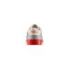 Bata Heritage x Coca Cola Femme bata-coca-cola, Gris, 589-2331 - 15