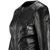 BATA Veste Femme bata, Noir, 974-6122 - 15