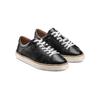 BATA Chaussures Femme bata, Noir, 544-6344 - 16