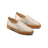 COMFIT Chaussures Femme comfit, Jaune, 516-8229 - 16
