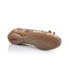 RIEKER Chaussures Femme rieker, 521-0422 - 17