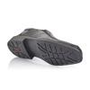 RIEKER Chaussures Homme rieker, Noir, 814-6180 - 17