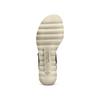 COMFIT Chaussures Femme comfit, Noir, 564-6163 - 19