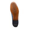 BATA THE SHOEMAKER Chaussures Homme bata-the-shoemaker, Bleu, 853-9140 - 19