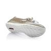 RIEKER Chaussures Femme rieker, Beige, 541-2440 - 17