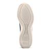SKECHERS Chaussures Homme skechers, Bleu, 809-9219 - 19