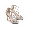 BATA Chaussures Femme bata, Blanc, 769-1308 - 16