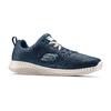 SKECHERS Chaussures Homme skechers, Bleu, 809-9219 - 13