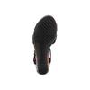 BATA RL Chaussures Femme bata-rl, Noir, 769-6145 - 19