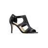 INSOLIA Chaussures Femme insolia, Noir, 769-6157 - 13