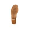 BATA RL Chaussures Femme bata-rl, Jaune, 769-8150 - 19