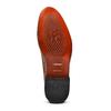 BATA THE SHOEMAKER Chaussures Homme bata-the-shoemaker, Brun, 824-3757 - 19
