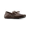 BATA Chaussures Homme bata, Brun, 854-4255 - 13
