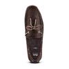 BATA Chaussures Homme bata, Brun, 853-4146 - 17